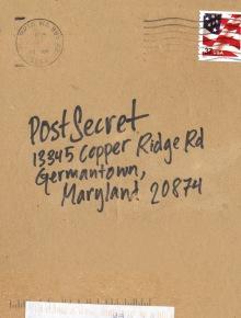 PostSecret-Large-Logo-lores