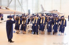 2015 Aviano High School Graduation 2-46-L